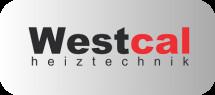 westcal